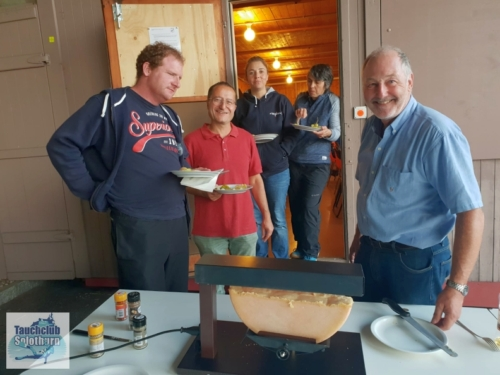 raclette 019