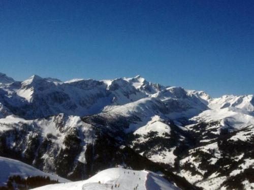 Skitag 19.03.2014